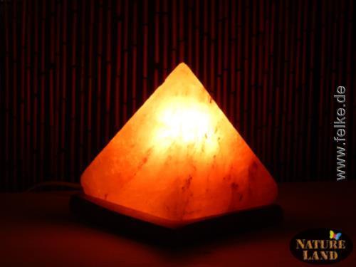 salzlampen salzkristall in sonderformen natureland. Black Bedroom Furniture Sets. Home Design Ideas